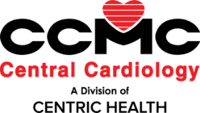 Central Cardiology Medical Center